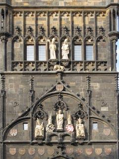 Praga Mystica Vez_vostok