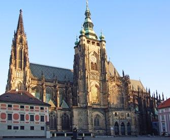 Praga Mystica Vit