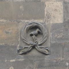 Praga Mystica Zimorodok